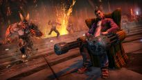 Saints Row: Gat out of Hell - Screenshots - Bild 3