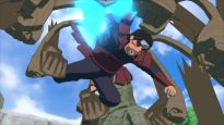 Naruto Shippuden: Ultimate Ninja Storm Revolution - Screenshots - Bild 6