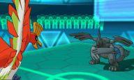 Pokémon Alpha Saphir / Omega Rubin - Screenshots - Bild 105