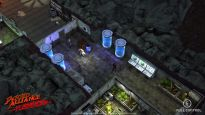 Jagged Alliance: Flashback - Screenshots - Bild 5