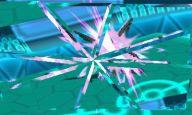 Pokémon Alpha Saphir / Omega Rubin - Screenshots - Bild 92