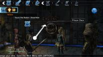 Natural Doctrine - Screenshots - Bild 21