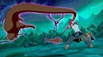 The Legend of Korra - Screenshots - Bild 2