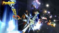 Kingdom Hearts HD 2.5 ReMIX - Screenshots - Bild 14