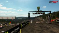 MXGP: The Official Motocross Videogame - Screenshots - Bild 8