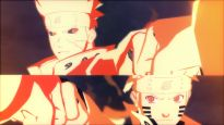 Naruto Shippuden: Ultimate Ninja Storm Revolution - Screenshots - Bild 22