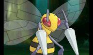 Pokémon Alpha Saphir / Omega Rubin - Screenshots - Bild 157