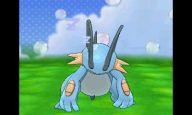 Pokémon Alpha Saphir / Omega Rubin - Screenshots - Bild 124