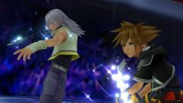 Kingdom Hearts HD 2.5 ReMIX - Screenshots - Bild 27