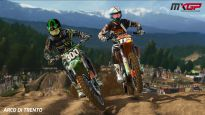 MXGP: The Official Motocross Videogame - Screenshots - Bild 10