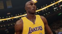 NBA 2K15 - Screenshots - Bild 7