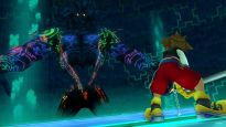 Kingdom Hearts HD 2.5 ReMIX - Screenshots - Bild 33