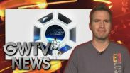 GWTV News Sendung vom 23.10.2014 - Video