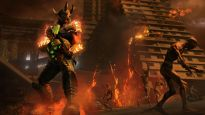 Saints Row: Gat out of Hell - Screenshots - Bild 2