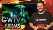 GWTV News Sendung vom 31.10.2014 - Video