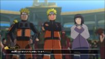 Naruto Shippuden: Ultimate Ninja Storm Revolution - Screenshots - Bild 27