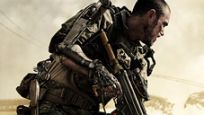 Call of Duty: Advanced Warfare - Komplettlösung