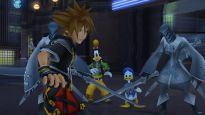 Kingdom Hearts HD 2.5 ReMIX - Screenshots - Bild 25