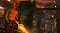 Saints Row: Gat out of Hell - Screenshots - Bild 4