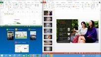 Windows 10 - Screenshots - Bild 4