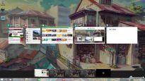 Windows 10 Technical Preview - Screenshots - Bild 14