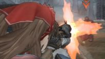 Valkyria Chronicles - News