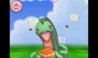 Pokémon Alpha Saphir / Omega Rubin - Screenshots - Bild 126