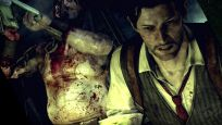 The Evil Within - Test