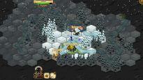 Crowntakers - Screenshots - Bild 10