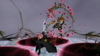 Kingdom Hearts HD 2.5 ReMIX - Screenshots - Bild 15