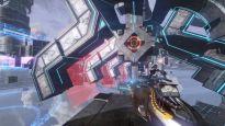 Deadcore - Screenshots - Bild 9