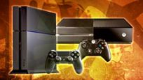 PlayStation 4 und Xbox One - Special
