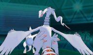 Pokémon Alpha Saphir / Omega Rubin - Screenshots - Bild 98