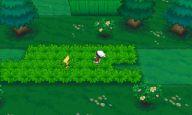 Pokémon Alpha Saphir / Omega Rubin - Screenshots - Bild 111