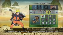 Naruto Shippuden: Ultimate Ninja Storm Revolution - Screenshots - Bild 28