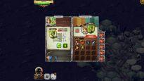 Crowntakers - Screenshots - Bild 12