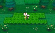 Pokémon Alpha Saphir / Omega Rubin - Screenshots - Bild 112