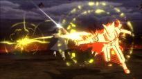 Naruto Shippuden: Ultimate Ninja Storm Revolution - Screenshots - Bild 24