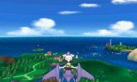Pokémon Alpha Saphir / Omega Rubin - Screenshots - Bild 41