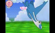Pokémon Alpha Saphir / Omega Rubin - Screenshots - Bild 4