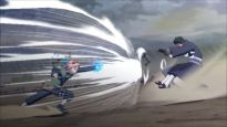 Naruto Shippuden: Ultimate Ninja Storm Revolution - Screenshots - Bild 31