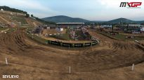 MXGP: The Official Motocross Videogame - Screenshots - Bild 16