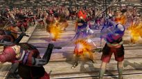 Samurai Warriors 4 - Screenshots - Bild 19