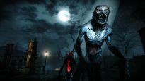 Alone in the Dark: Illumination - Screenshots - Bild 4