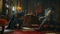 Assassin's Creed: Unity - Screenshots - Bild 3