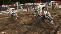 MXGP: The Official Motocross Videogame - Screenshots - Bild 3