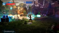 Project Spark - Screenshots - Bild 4