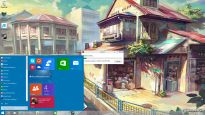 Windows 10 Technical Preview - Screenshots - Bild 15