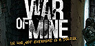 This War of Mine - Video Preview