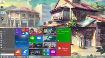 Windows 10 Technical Preview - Screenshots - Bild 6